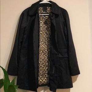 Kristen Blake Studio Collection Jacket